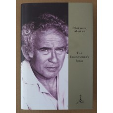 Executioner's Song, by Norman Mailer