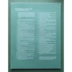 The Art Bulletin - March 1991 - Volume LXXIII Number 1