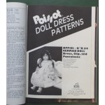 Doll Crafter - April 1992