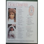 Doll Crafter - June 1993